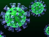 Памятка о мерах профилактики новой коронавирусной инфекции