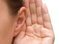 Всемирный день слуха