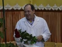Каменьков Александр Васильевич