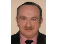 Хейфец Леонид Михайлович
