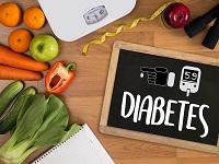 Школа  сахарного  диабета.  Cтатья 1.