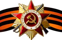 Подвиги медиков в годы Великой Отечественной войны