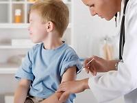 Эффективность и безопасность иммунизации