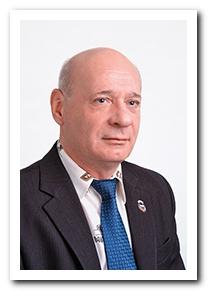 Рожков В.Г.