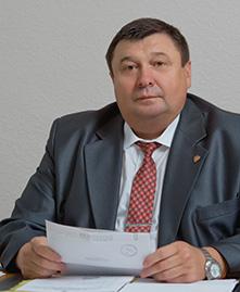 Запись к врачу южно-сахалинск